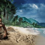 Far Cry 3 Online Game Review