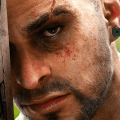 Review Far Cry 3 PC