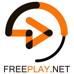 Free Play Free Slots Online