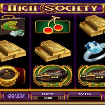 7 slots society