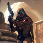 PS4 Destiny Featured