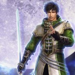 Warriors Orochi 3 Featured PS4