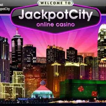 online casino city www kostenlosspielen net