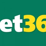 Bet365 Free Slots Casino Relocates Sports Betting