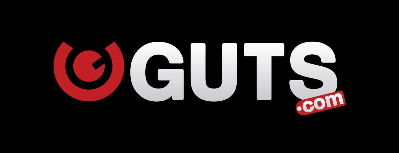 guts online