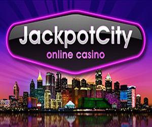new online casino jackpot spiele