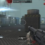 Modern Combat 5 Review