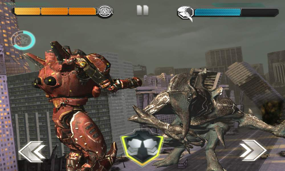 2c5a6a8366f3d Pacific Rim Mobile iOS Game Download - FreePlay.net - Free Play Free ...