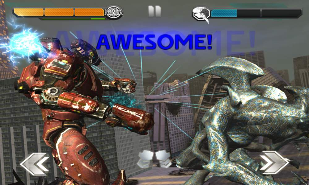 Pacific Rim Games APPS Free Download For PC,Laptop,MAC