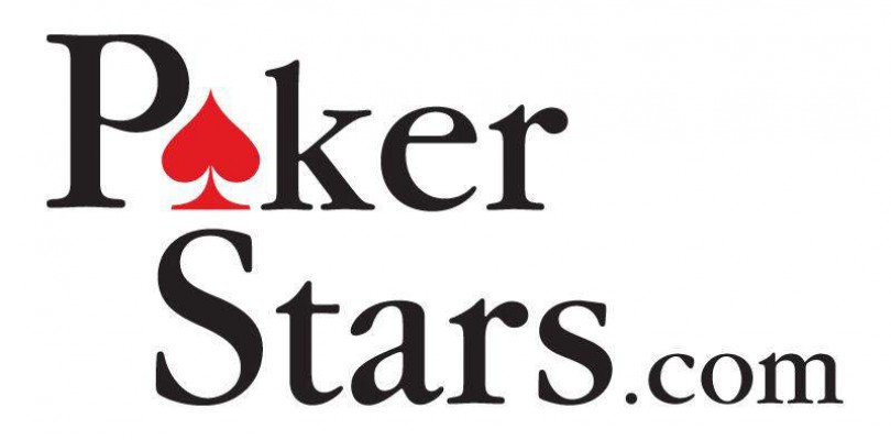 PokerStars Proceeds to Terminate Contracts