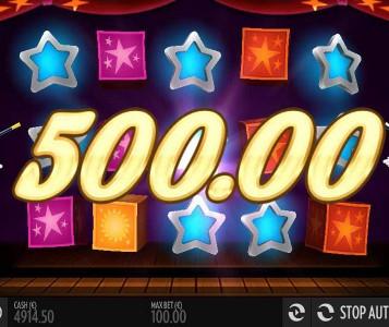 casino slot online 300 gaming pc