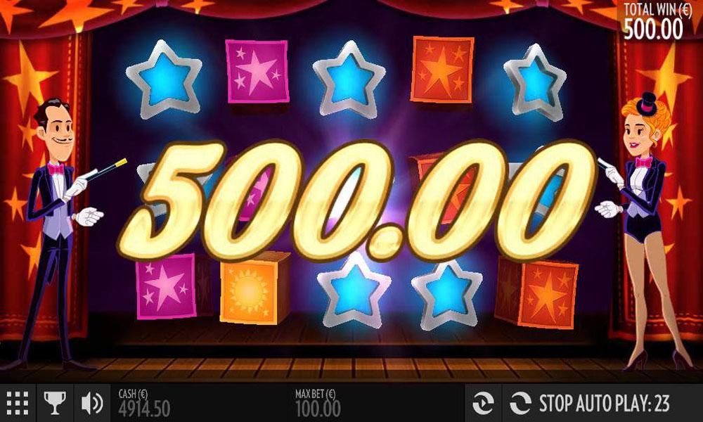 online casino tricks  free play