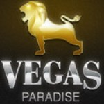 Online Casino Review of Vegas Paradise