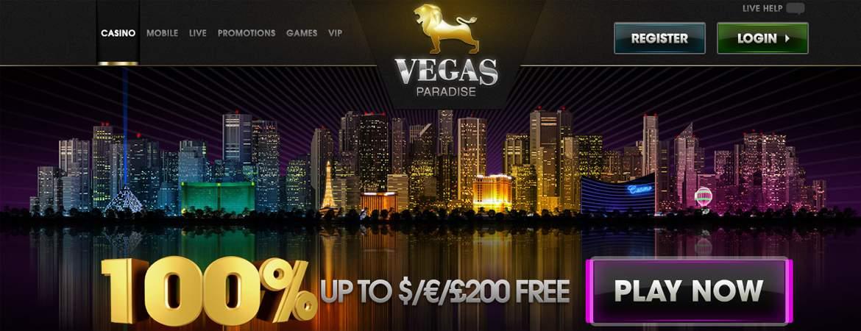 online vegas casino spiel casino gratis