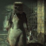 Evil Within Evil Within Reviewed